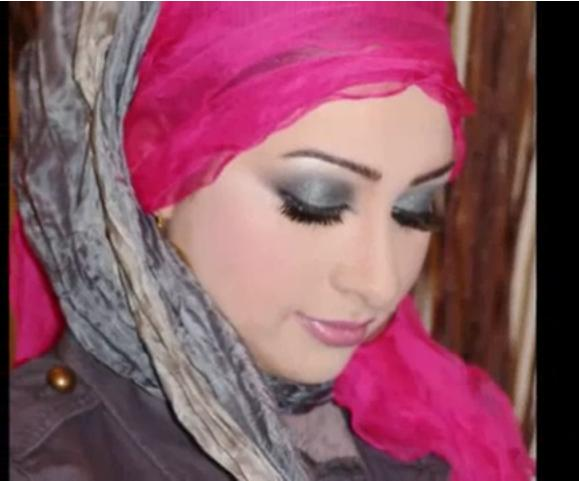 Fatimah Kulsum Zohar Godabari Beautiful Women