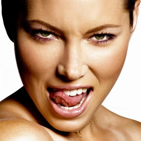 Sêmen Humano Clareamento Dental