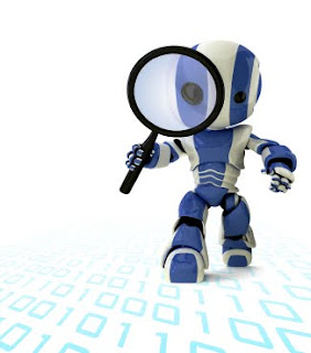 Tutorial Search Engine Optimized (SEO