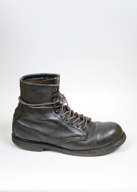 Red Wing Shoes Vintage Americana Toggery