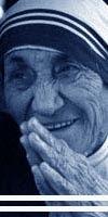 Mais sobre Madre Teresa De Calcutá