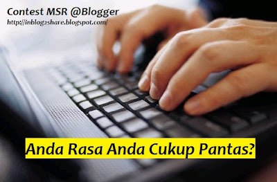 http://1.bp.blogspot.com/_ycvVJd9p-90/S_QH7hyYcoI/AAAAAAAADWY/esrqyyLWoLk/s400/typing.jpg