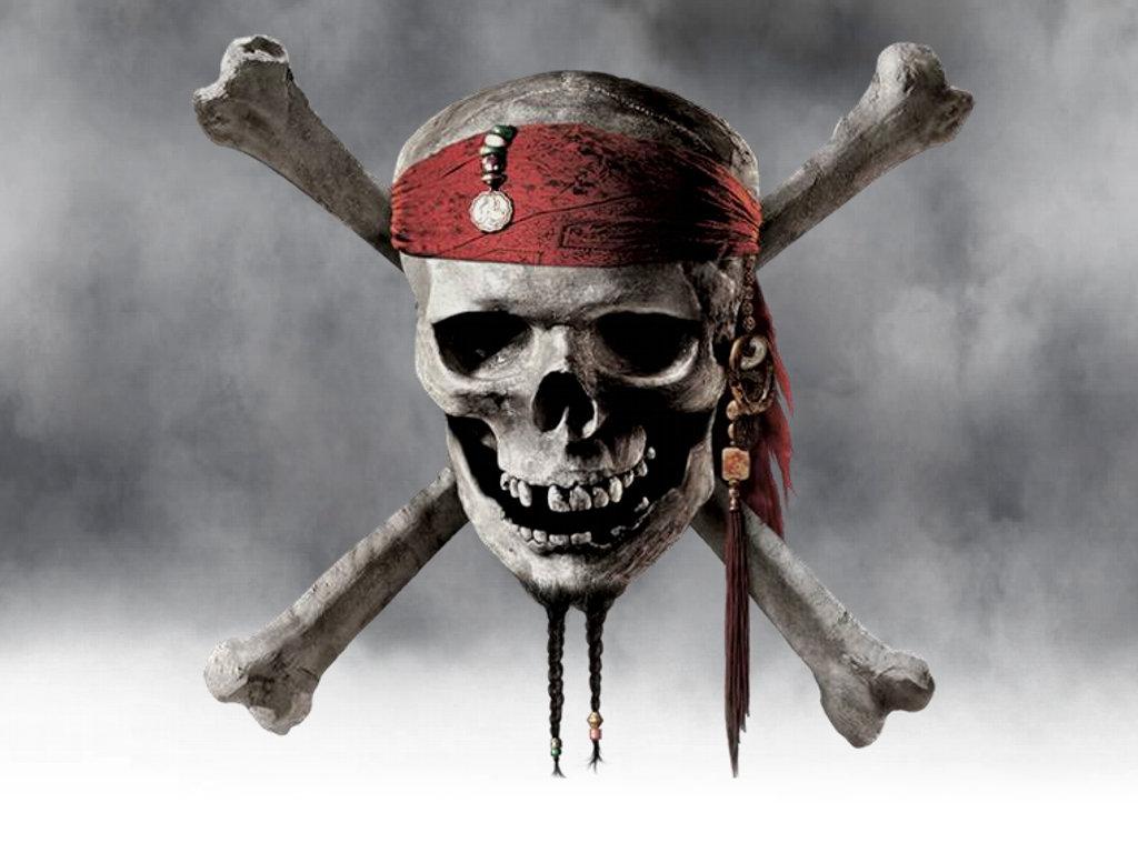 http://1.bp.blogspot.com/_yd-fkfpgovQ/TT8MghrZejI/AAAAAAAAALk/5O_8KENs_6U/s1600/Piratas-del-Caribe-4.jpg