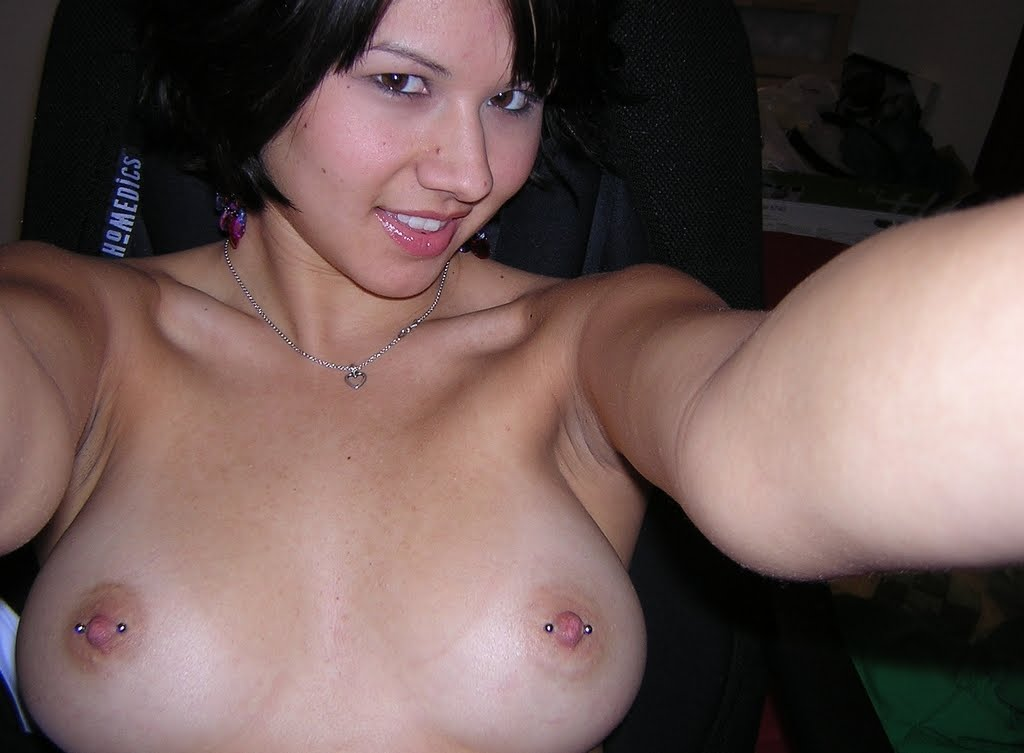 Ass Video sexy blue free mobile 3gp this