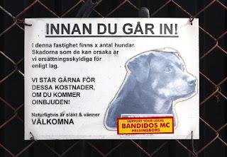 Gratissexfilmer Sexiga Underkläder Stockholm