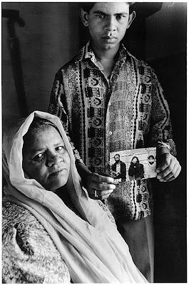Bhopal: La peor catástrofe industrial del mundo 01