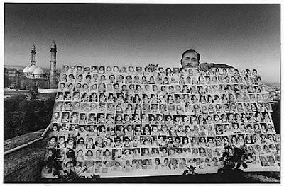 Bhopal: La peor catástrofe industrial del mundo 02