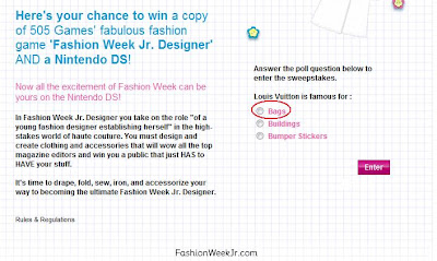 Stardoll atomic june 2009 stardoll doesnt have many contests that let you win real products but they have one now there is a new contest on stardoll on the homepage where the gumiabroncs Image collections