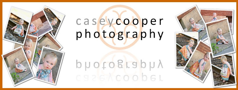 Casey Cooper Photography