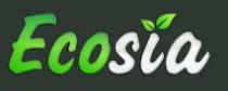 Motore di ricerca ecologico