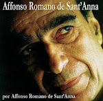 Download Cd áudio - Affonso Romano de Sant'anna
