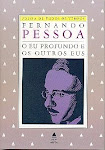 Download de Livro