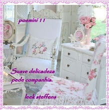 poemini 11