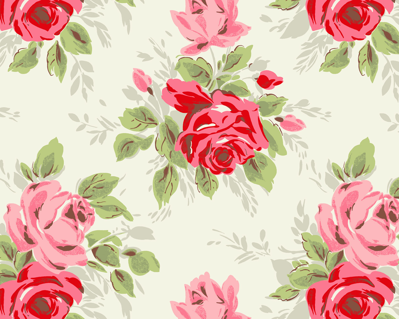 Hollie donnelly cath kidston prints for Wallpaper prints patterns
