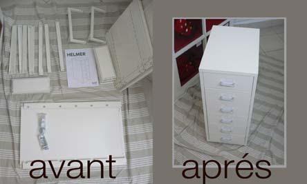 Pierre paris montage de meuble ikea - Montage de meuble paris ...