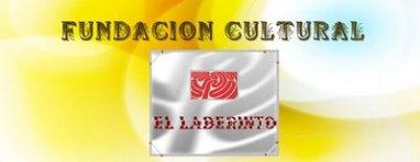 ::..FUNDACIÓN CULTURAL EL LABERINTO..::