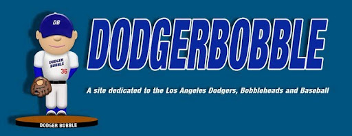 Dodgerbobble