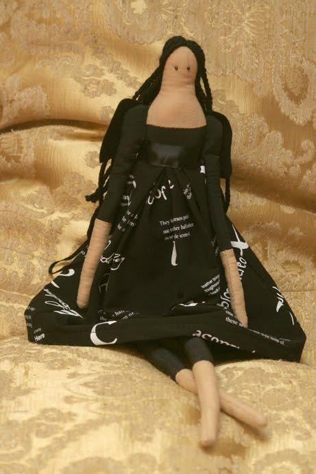 Травка Платье Babyliss Что такое Вязание для