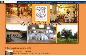 Blog. La Quintana  n.2