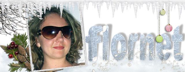 flor-net