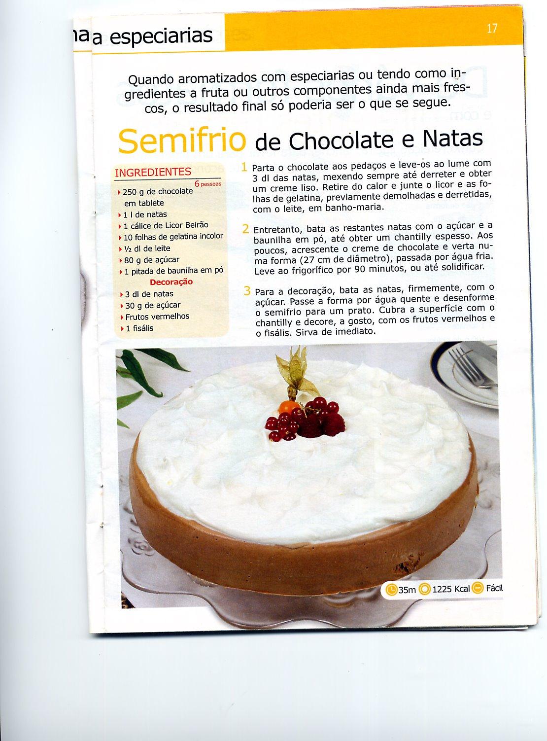 [semifrio+de+chocolate+e+natas.BMP]
