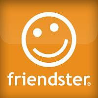 VIEW MY FRIENDSTER!