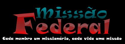 Missão Federal