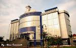 Learning Center IT Telkom