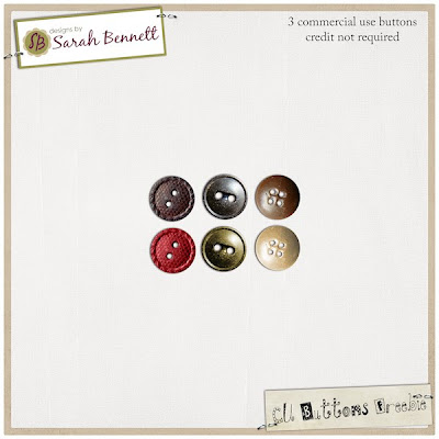 http://sarahtawisha.blogspot.com/2009/08/cu-buttons-only-1-today-and-freebie.html