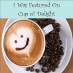 Cup Of Delight