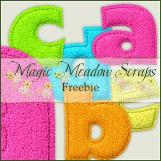 http://magicmeadowscraps.blogspot.com/2009/06/daily-freebie-felt-alpha-sm.html
