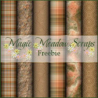 http://magicmeadowscraps.blogspot.com/2009/09/daily-freebie-autumn-papers.html