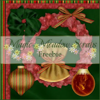 http://magicmeadowscraps.blogspot.com/2009/10/daily-freebie-xmas-collections-1.html