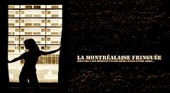La Montréalaise Fringuée