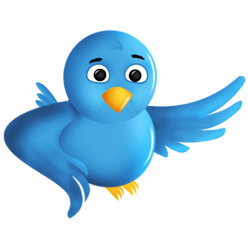download-aplikasi-twitter-bird