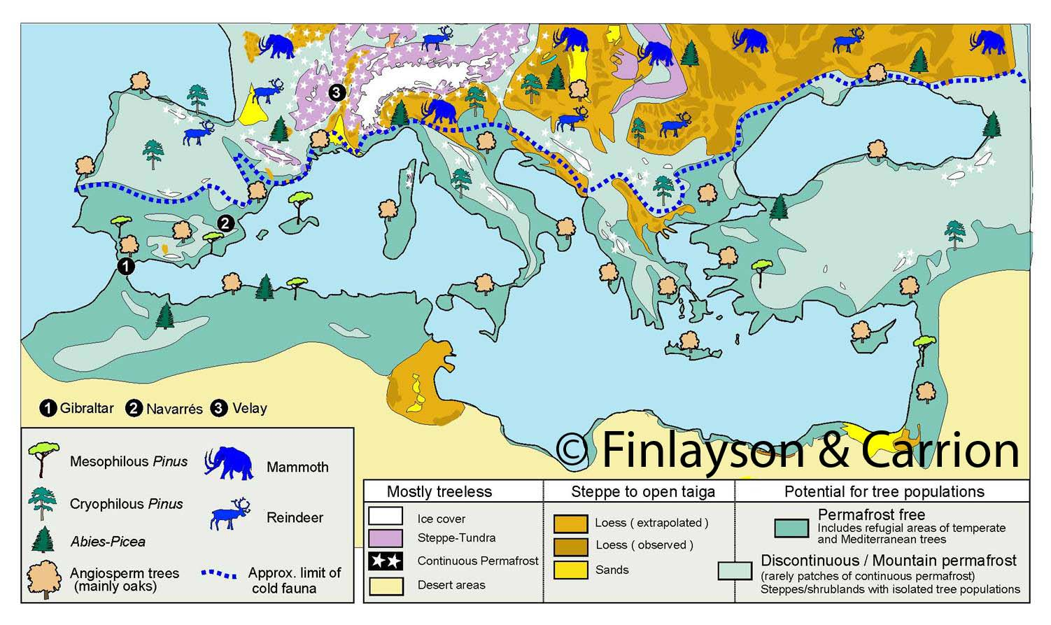 http://1.bp.blogspot.com/_yepxswKlo3I/S9vkbei2_0I/AAAAAAAAB5U/4pkjij9xHbc/s1600/Map+2.jpg