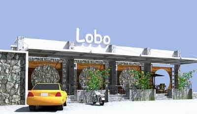 Lobo-Restaurant-Exterior