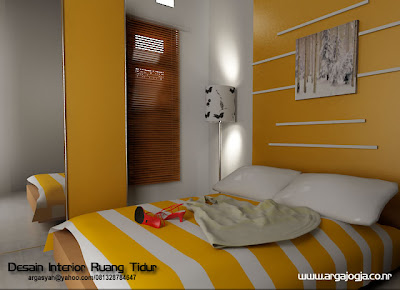 warna cat exterior dulux ask home design