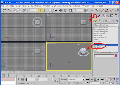 tutorial-3ds-max