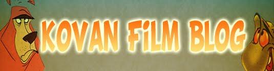Kovan film