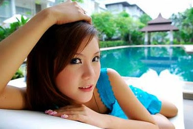 In recent times many Thai men have also begun to use ThaiLoveLines.com to ...