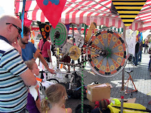 Harbourside Festival 2010