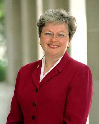 Christine Kehoe is a popular San Diego politician and a long time activist ...