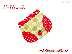 EBook Geldbeutelchen