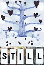 """""""Still"""""""