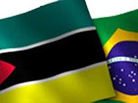Moçambique-Brasil