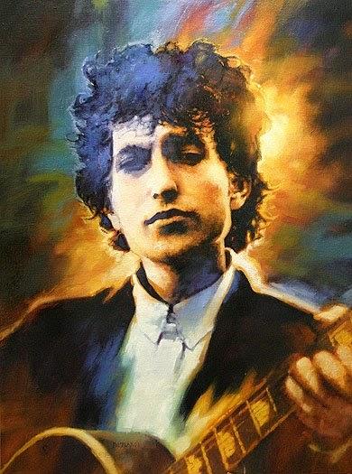 Bob Dylan - Knocking on Heaven\'s Door Guitar chords, Lyrics, Tabs ...
