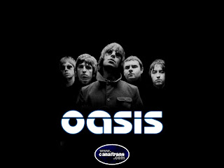 Oasis - Champagne Supernova Guitar Chords, Lyrics, Tabs & Meanings