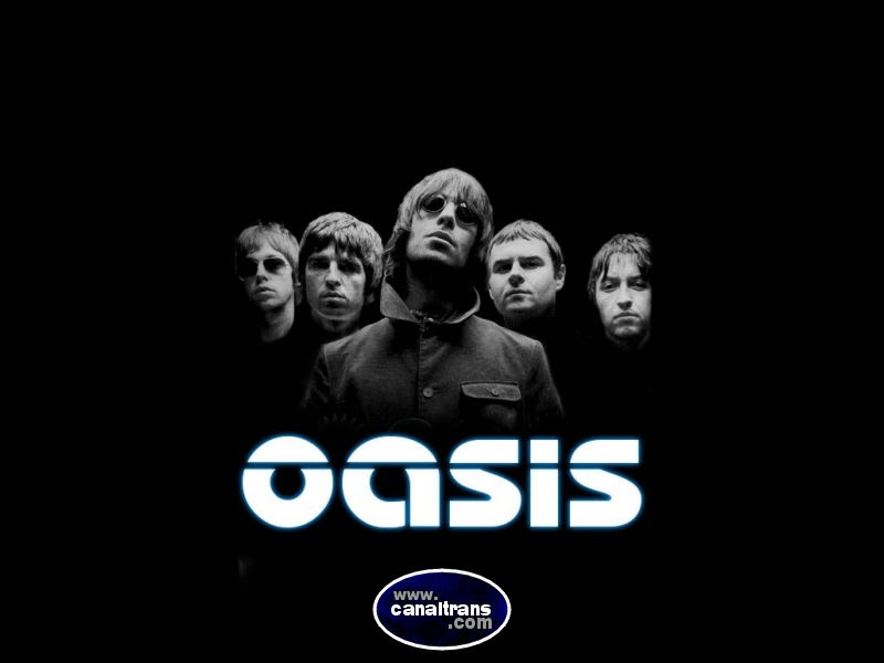 Oasis - Champagne Supernova Guitar Chords, Lyrics, Tabs & Meanings ...