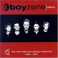 boyzone baby can i hold you tonight